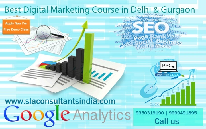digital marketing delhi gurgaon